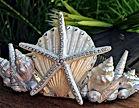 Mermaid Headdress