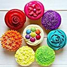 14002782-cupcakes_edited.jpg