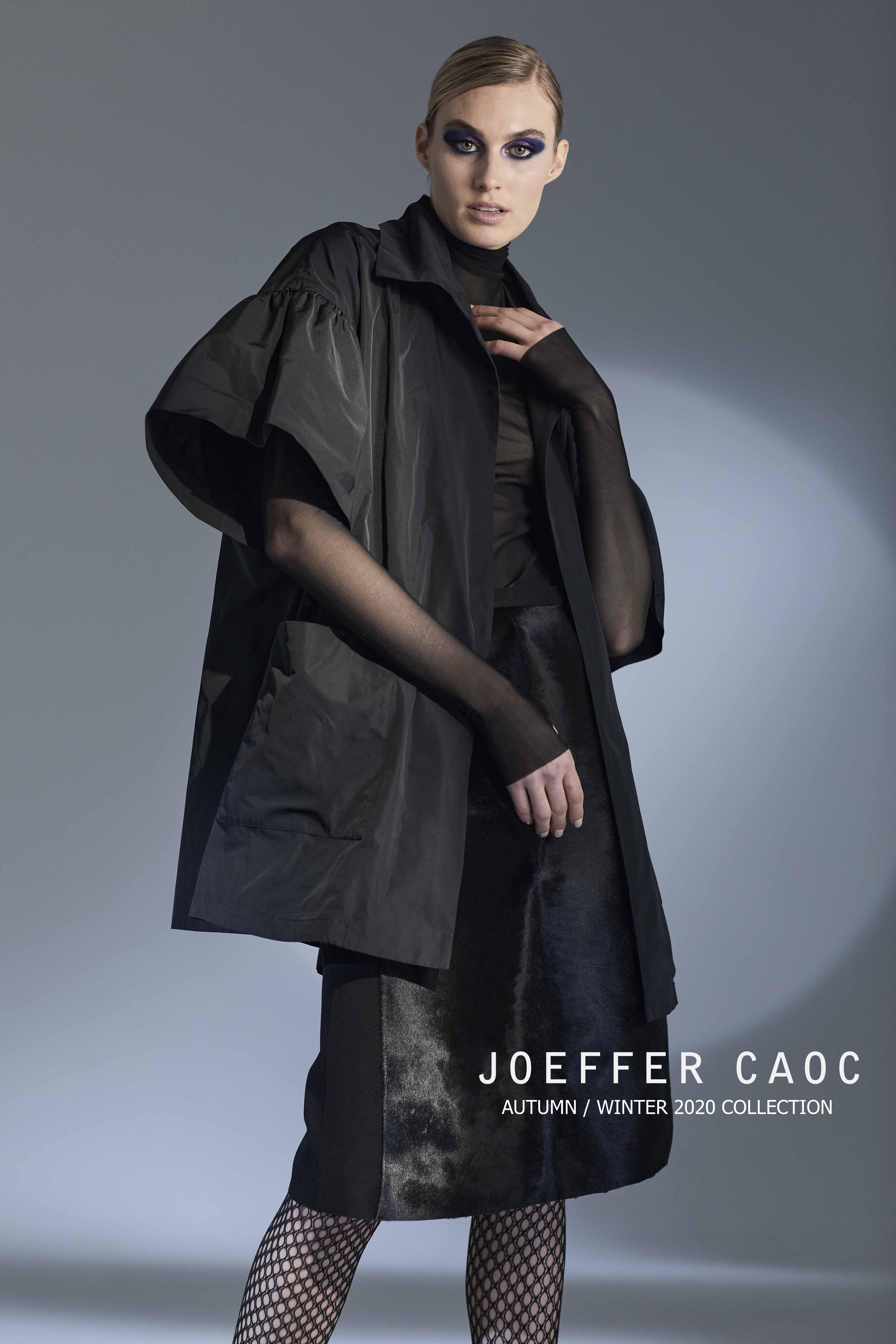 JoefferCaoc_FW20_03_0068