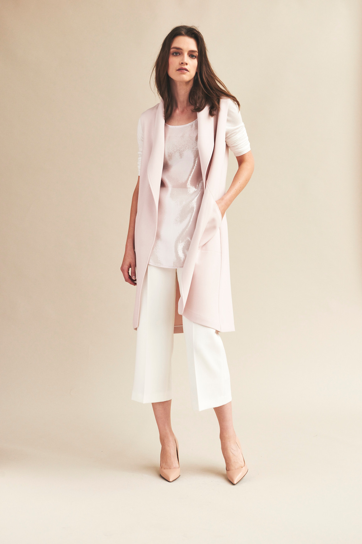 Click to see SS15