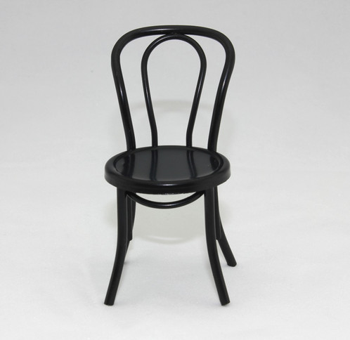 black bentwood chairs australia turtle the pelican white bentwood
