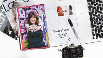 SVDC in the media, SVDCPhotographer, SVDCCorporate, SVDC