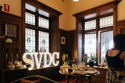 #SVDCBodyLove Event