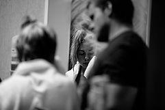 SVDCBodyLove, SVDCCorporate, SVDC, SVDCPhotographer, Stevie van der Chys, Maternity Photographer, Birth Photographer