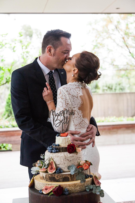 SVDC Weddings