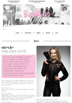 SVDC Published