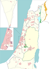 Israel_labeled2.png