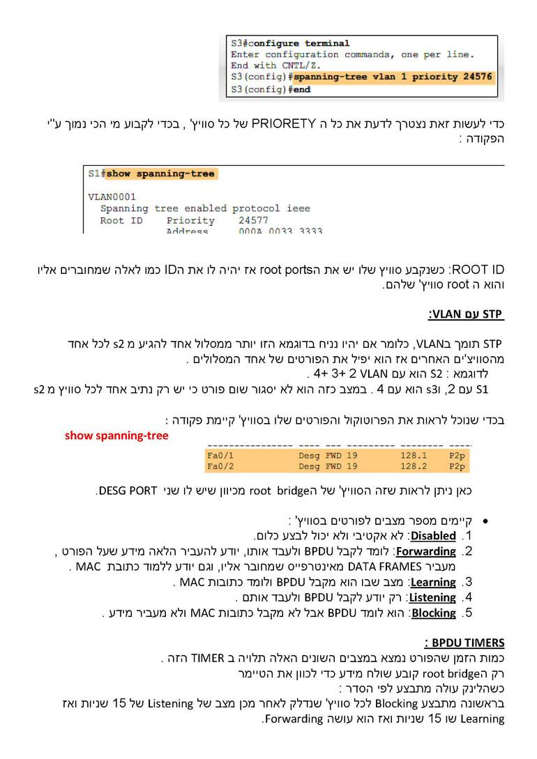 סמסטר שלישי - CISCO CCNA_Page_23.jpg