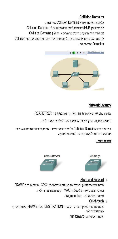 סמסטר שלישי - CISCO CCNA_Page_05.jpg