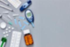 diabetes-and-medical-equipment.jpg