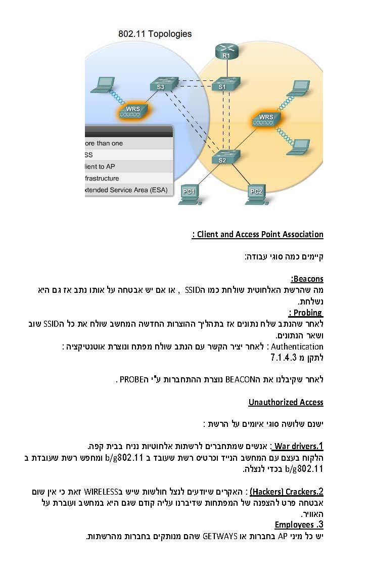סמסטר שלישי - CISCO CCNA_Page_30.jpg