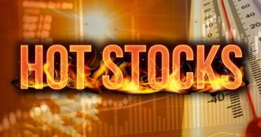 hot-penny-stocks-april-380x200.jpg