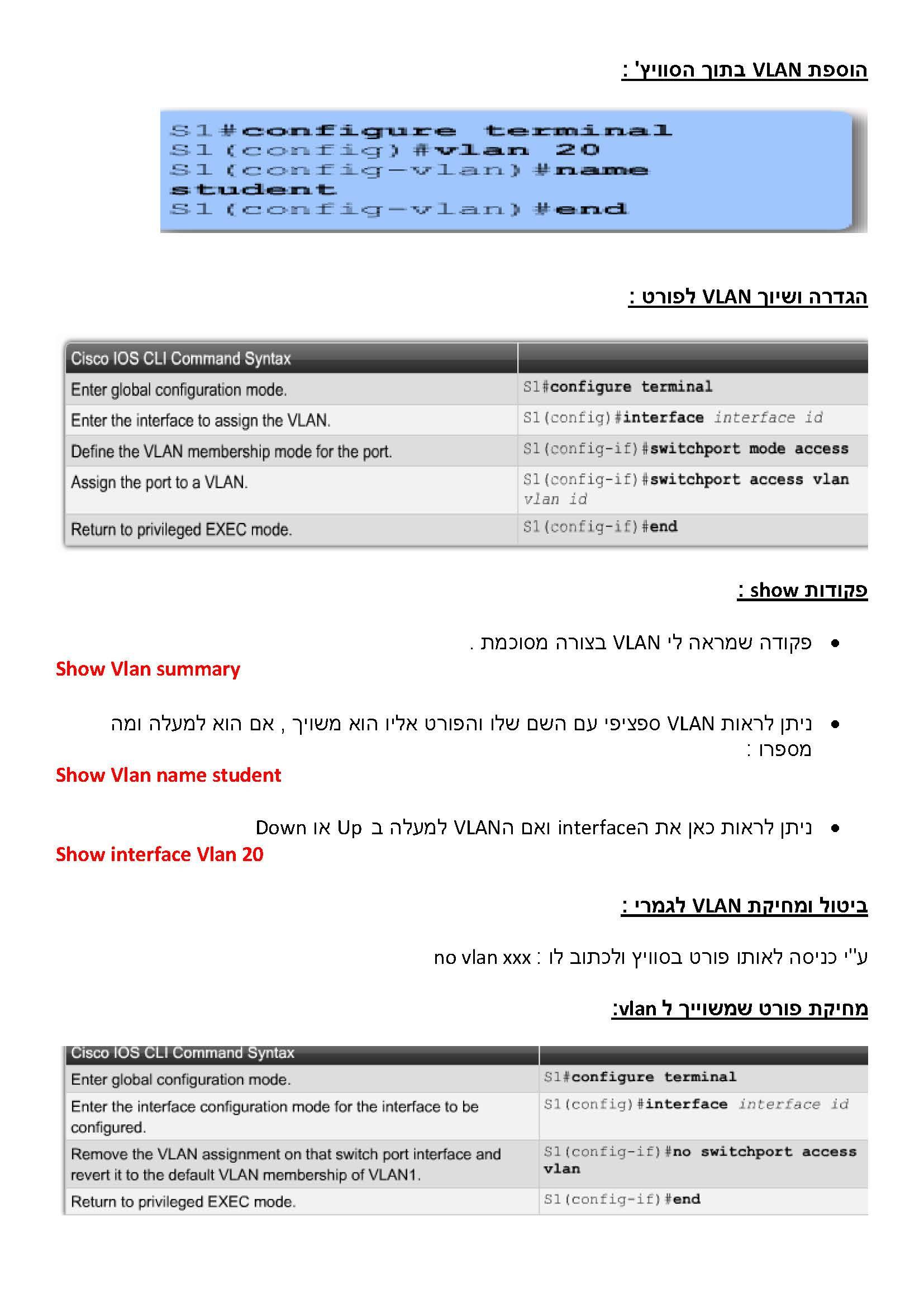 סמסטר שלישי - CISCO CCNA_Page_12.jpg