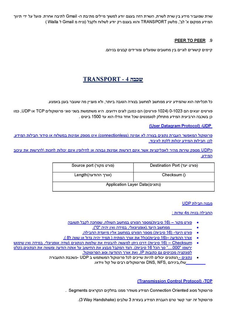 סמסטר ראשון - CCNA CISCO_Page_09.jpg