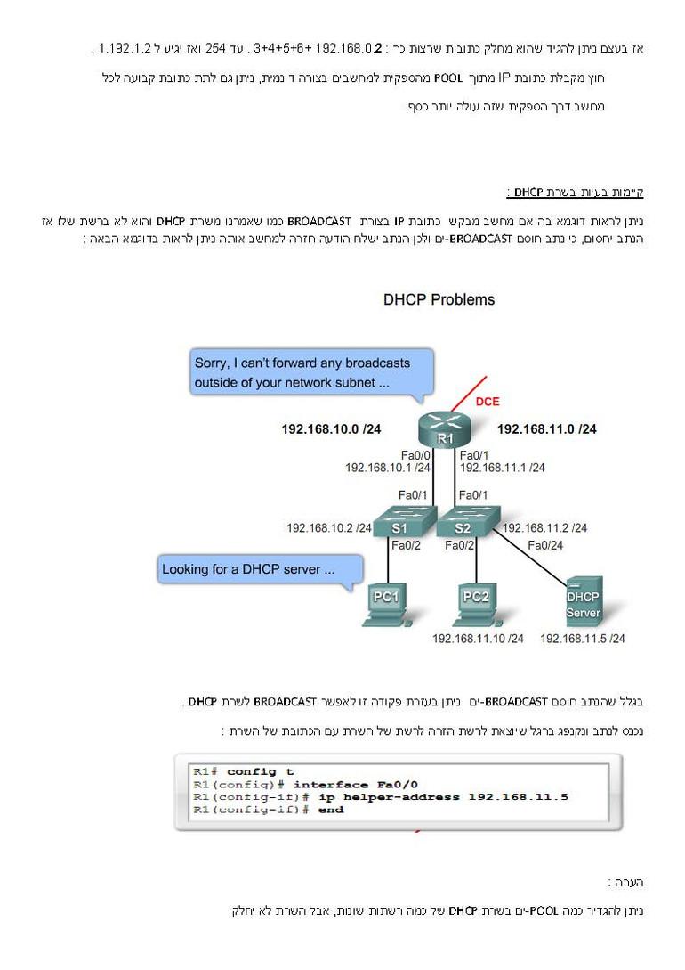 סמסטר ראשון - CCNA CISCO_Page_05.jpg