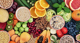 blog-featured_healthy_foods-20180306.jpg
