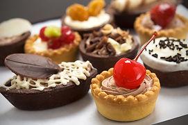 עוגות.jpg