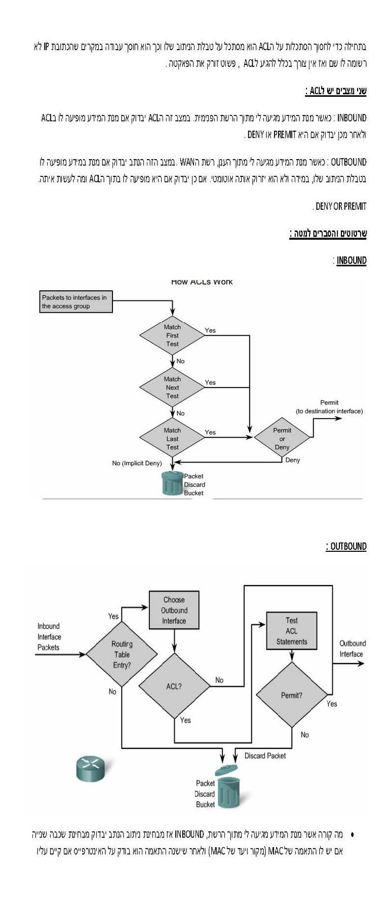 סמסטר רביעי- CCNA CISCO_Page_11.jpg