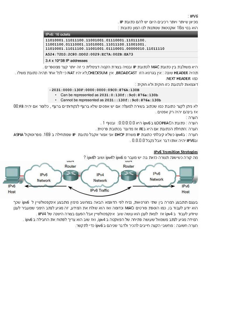 סמסטר רביעי- CCNA CISCO_Page_22.jpg