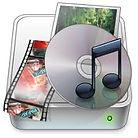 download (41).jpg
