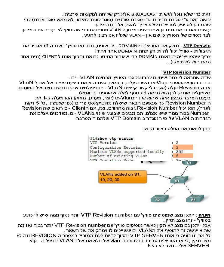 סמסטר שלישי - CISCO CCNA_Page_16.jpg