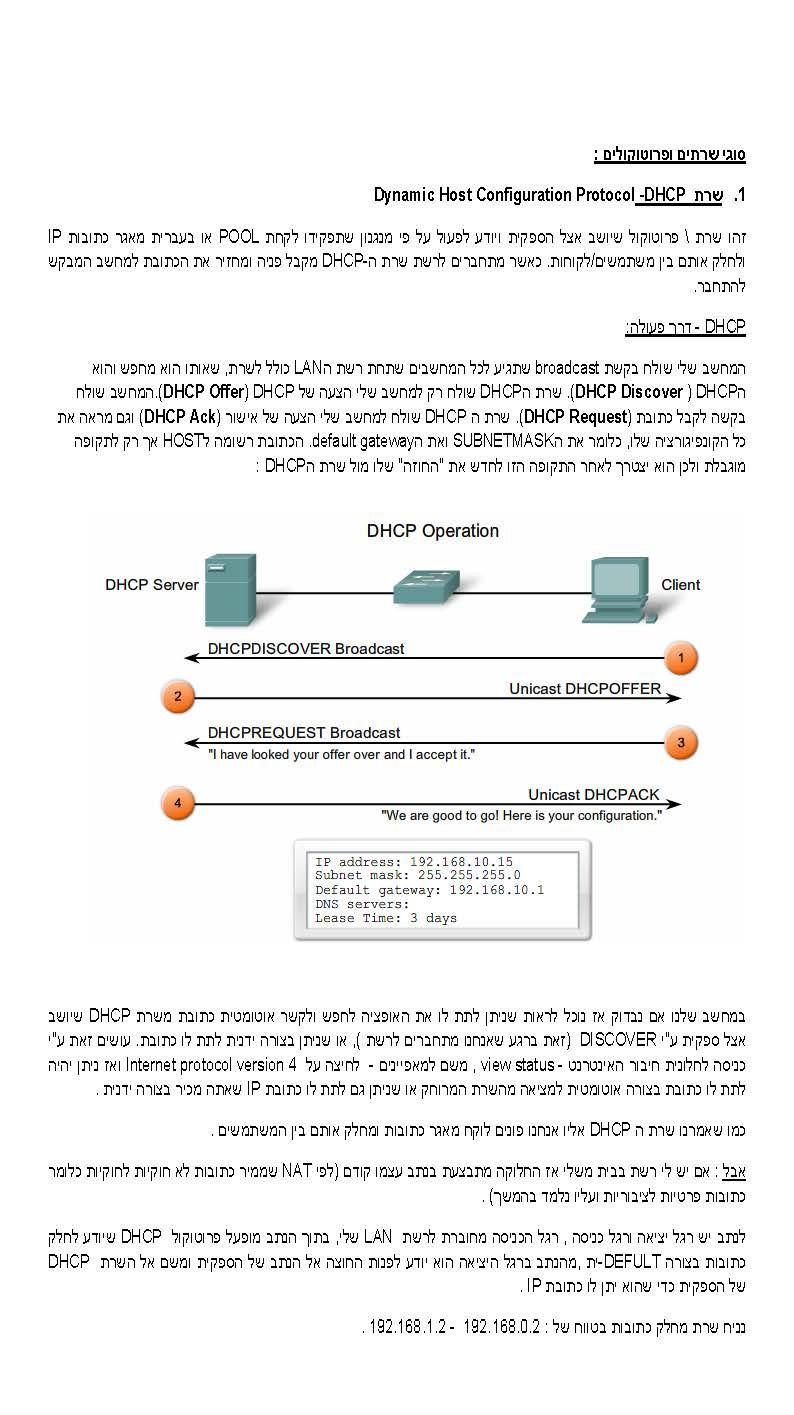 סמסטר ראשון - CCNA CISCO_Page_04.jpg