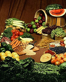250px-Foods.jpg