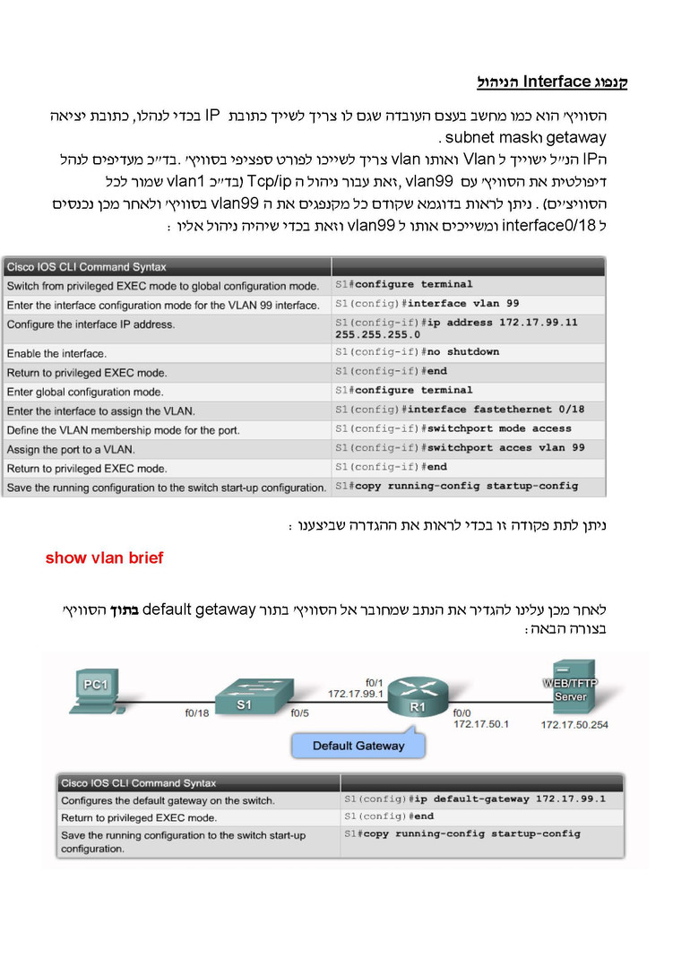 סמסטר שלישי - CISCO CCNA_Page_07.jpg