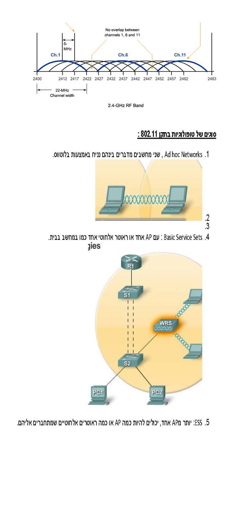 סמסטר שלישי - CISCO CCNA_Page_29.jpg