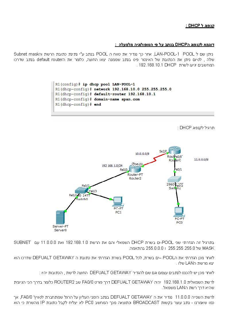 סמסטר ראשון - CCNA CISCO_Page_06.jpg