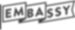 embassy-logo.png