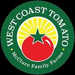 WCT_Logo_V1_website-01.png