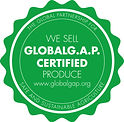 global-certified-produce.jpg