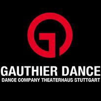 Gauthier Dance Stuttgart