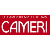 The Cameri Theatre