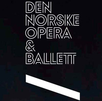 Norwegian National Ballet