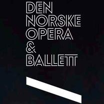 Norwegian National Ballet