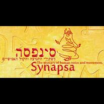 Synapsa Ensemble