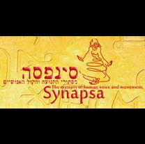 אנסמבל סינפסה