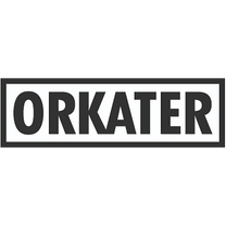 Orkater Music Theater