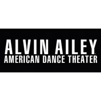 Alvin Ailey Dance Theater