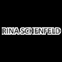 Rina Schenfeld Dance Theater