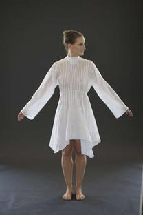 Fashion, Tamar Shelef 93.jpg