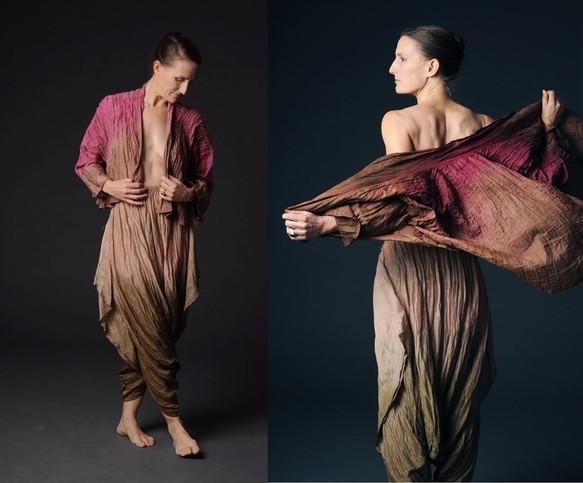 Fashion, Tamar Shelef 03-04-1W80.jpg