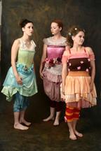 Design for Dance 2004
