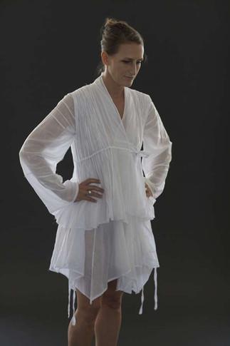 Fashion, Tamar Shelef 92.jpg