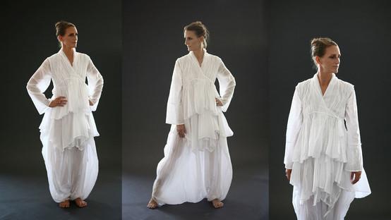 Fashion, Tamar Shelef 21-23-1W80.jpg