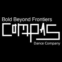 Compas Dance Company