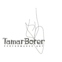 Tamar Borer Studio