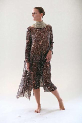 Fashion, Tamar Shelef 09P.jpg